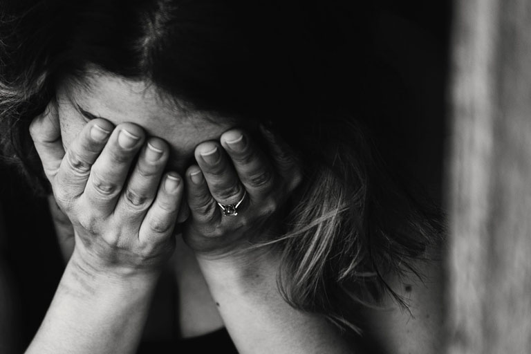 Atypical Depression and Depression