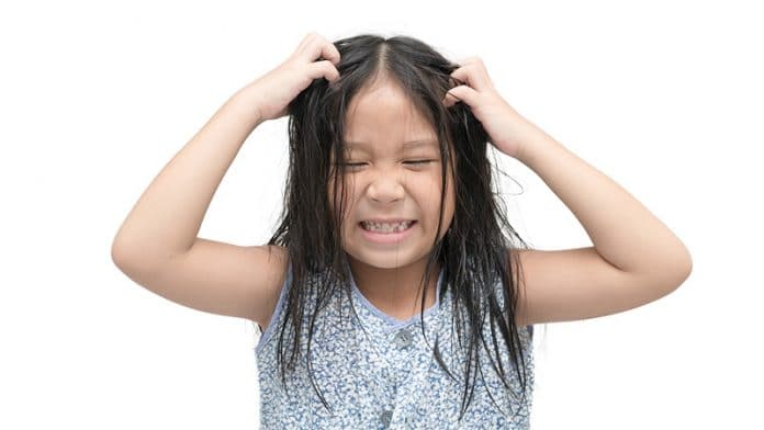 How To Get Rid Of Lice?
