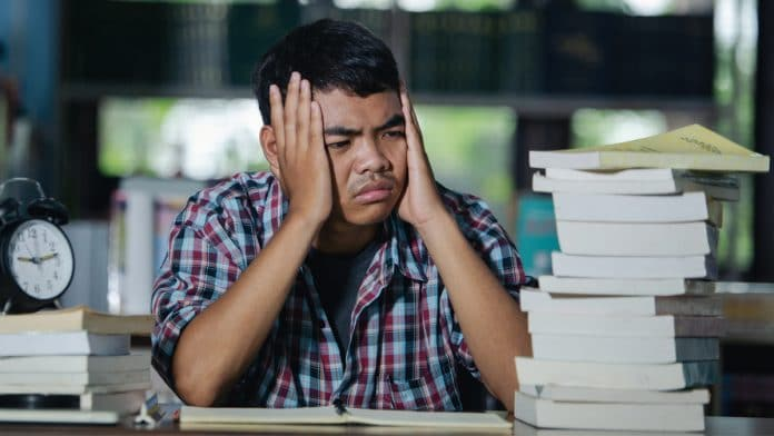 HOW-TO-STAY-FOCUSED-DURING-STUDIES