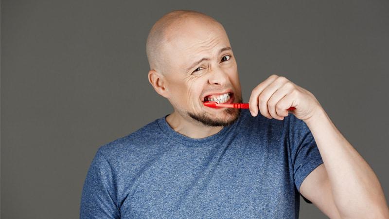 How Do You Keep Your Teeth Healthy?