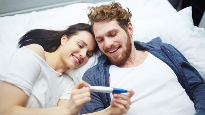 How to increase fertility in women