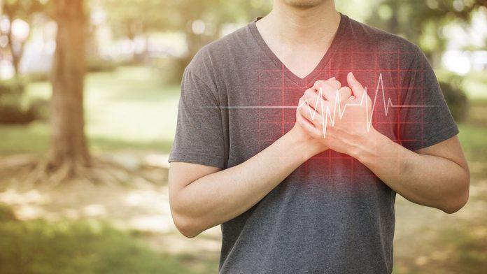 Indicators Of Heart Diseases