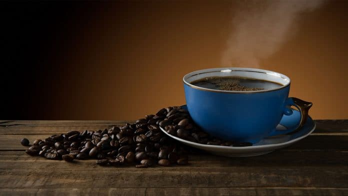 Side Effects Of Coffee
