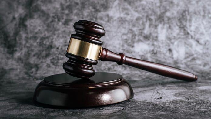 Crazy Laws Around The World