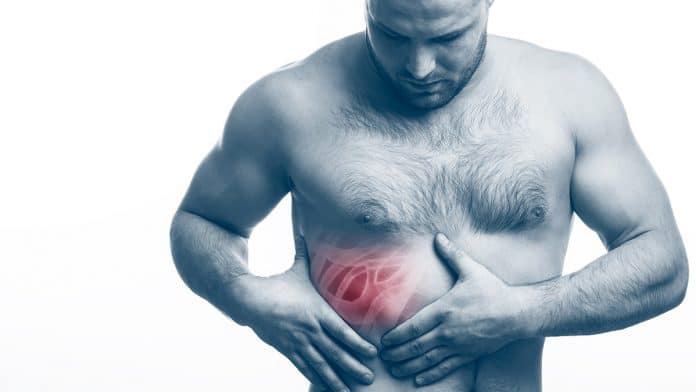What is a Healthy Gallbladder
