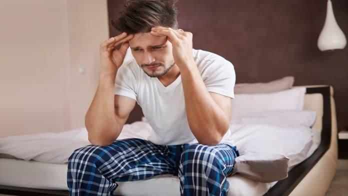 What Is Migraine Hangover?