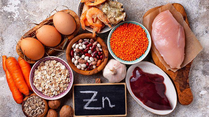 Why Should You Take Zinc?