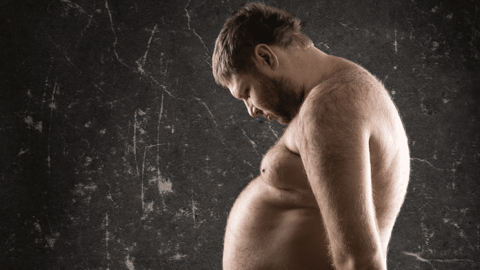 Habits That Cause Belly Fat