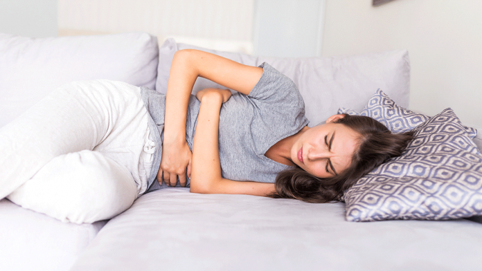 What Is Pre-Menstrual Syndrome
