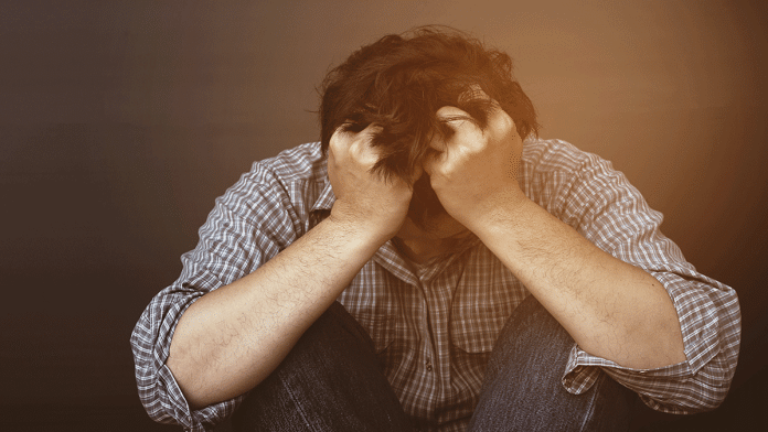 Habits That May Cause Depression
