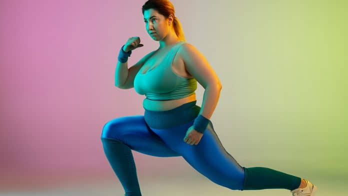 Weight Loss That Lower Diabetes Risk