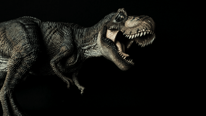 What If Dinosaurs Hadn't Gone Extinct?