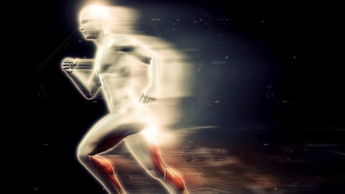 Effects Of Energy Drink On Your Body