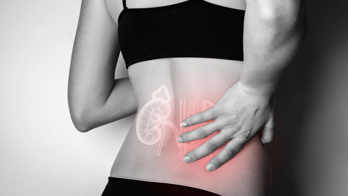 Foods To Stay Away From If You Have Kidney Disease