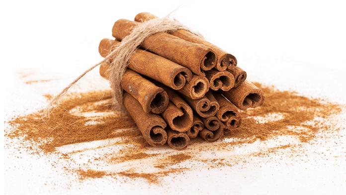 Using Cinnamon To Combat Diabetes
