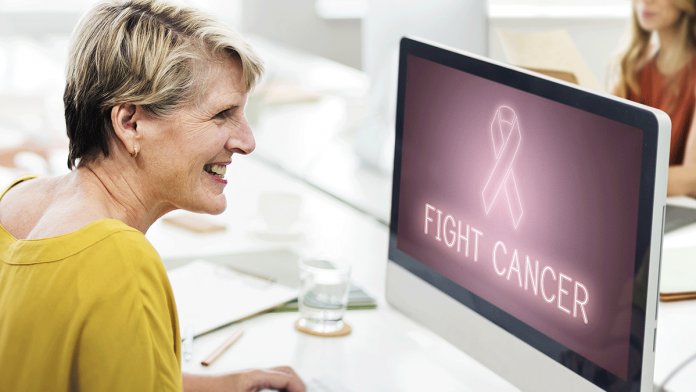 5 Habits that Cause Cancer