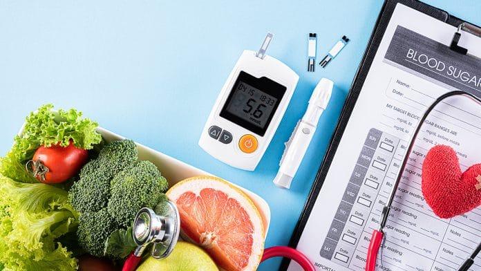 Less Risky Foods For Diabetic Patients